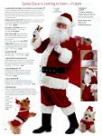2004 JCPenney Christmas Book, Page 66