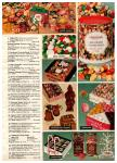 1971 Sears Christmas Book, Page 239