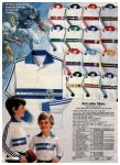 1980 Sears Christmas Book, Page 8