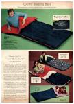 1972 JCPenney Christmas Book, Page 119
