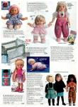 1994 JCPenney Christmas Book, Page 493