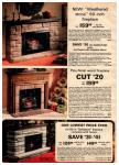 1977 Montgomery Ward Christmas Book, Page 332