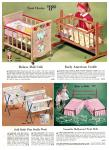 1963 Montgomery Ward Christmas Book, Page 223