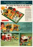 1971 Sears Christmas Book, Page 066