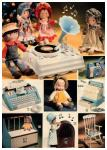1977 Montgomery Ward Christmas Book, Page 406