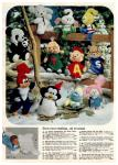 1984 Montgomery Ward Christmas Book, Page 106
