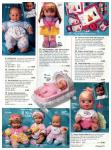 1994 JCPenney Christmas Book, Page 497