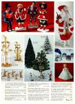 1966 JCPenney Christmas Book, Page 423