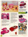 2000 JCPenney Christmas Book, Page 60