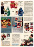 1979 JCPenney Christmas Book, Page 422