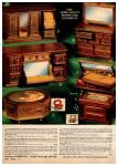 1977 Montgomery Ward Christmas Book, Page 200