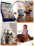 2000 JCPenney Christmas Book, Page 33