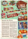 1966 Montgomery Ward Christmas Book, Page 443