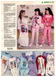 1986 JCPenney Christmas Book, Page 39