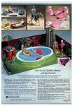 1980 Sears Christmas Book, Page 535