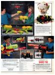1992 JCPenney Christmas Book, Page 453
