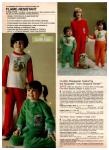 1979 JCPenney Christmas Book, Page 188