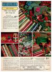 1968 JCPenney Christmas Book, Page 211