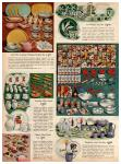 1961 Sears Christmas Book, Page 340