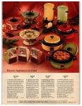 1970 Sears Christmas Book, Page 317