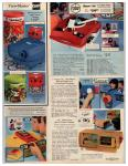 1978 Sears Christmas Book, Page 509