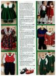1994 JCPenney Christmas Book, Page 141