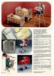 1984 Montgomery Ward Christmas Book, Page 94