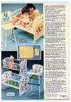 1980 Sears Christmas Book, Page 533