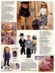 1999 JCPenney Christmas Book, Page 520