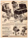 1970 Montgomery Ward Christmas Book, Page 353