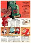 1966 Montgomery Ward Christmas Book, Page 205