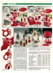 1986 JCPenney Christmas Book, Page 290