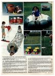 1984 Montgomery Ward Christmas Book, Page 173