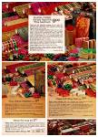 1971 Montgomery Ward Christmas Book, Page 313