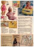 1975 JCPenney Christmas Book, Page 491