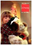 2001 JCPenney Christmas Book