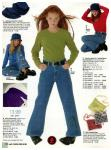 2000 JCPenney Christmas Book, Page 258