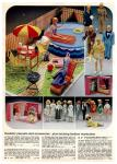 1984 Montgomery Ward Christmas Book, Page 100