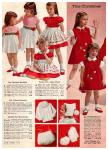 1964 Montgomery Ward Christmas Book, Page 118