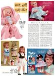 1963 Montgomery Ward Christmas Book, Page 210