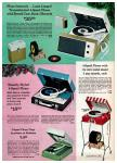 1966 Montgomery Ward Christmas Book, Page 311