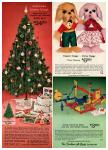 1965 Montgomery Ward Christmas Book, Page 190