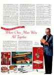 1963 Montgomery Ward Christmas Book, Page 17