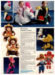 1981 JCPenney Christmas Book, Page 423