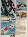 1978 Sears Christmas Book, Page 562