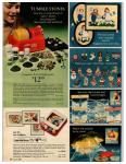 1970 Sears Christmas Book, Page 540