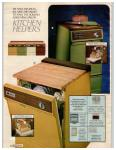 1978 Sears Christmas Book, Page 022
