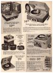 1972 Montgomery Ward Christmas Book, Page 253