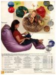 2000 JCPenney Christmas Book, Page 498