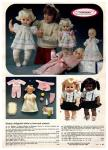 1984 Montgomery Ward Christmas Book, Page 91